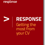 Response Recruitment CV Tips