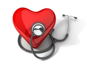 Response Recruitment Organisational Health