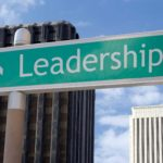10 key factors of being a good leader - part 1