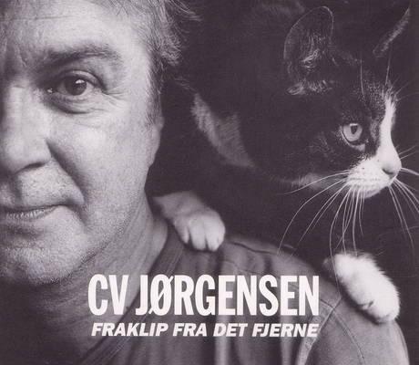 cv-jrgensen-fraklip-fra-det-fjerne-front-cover-8866