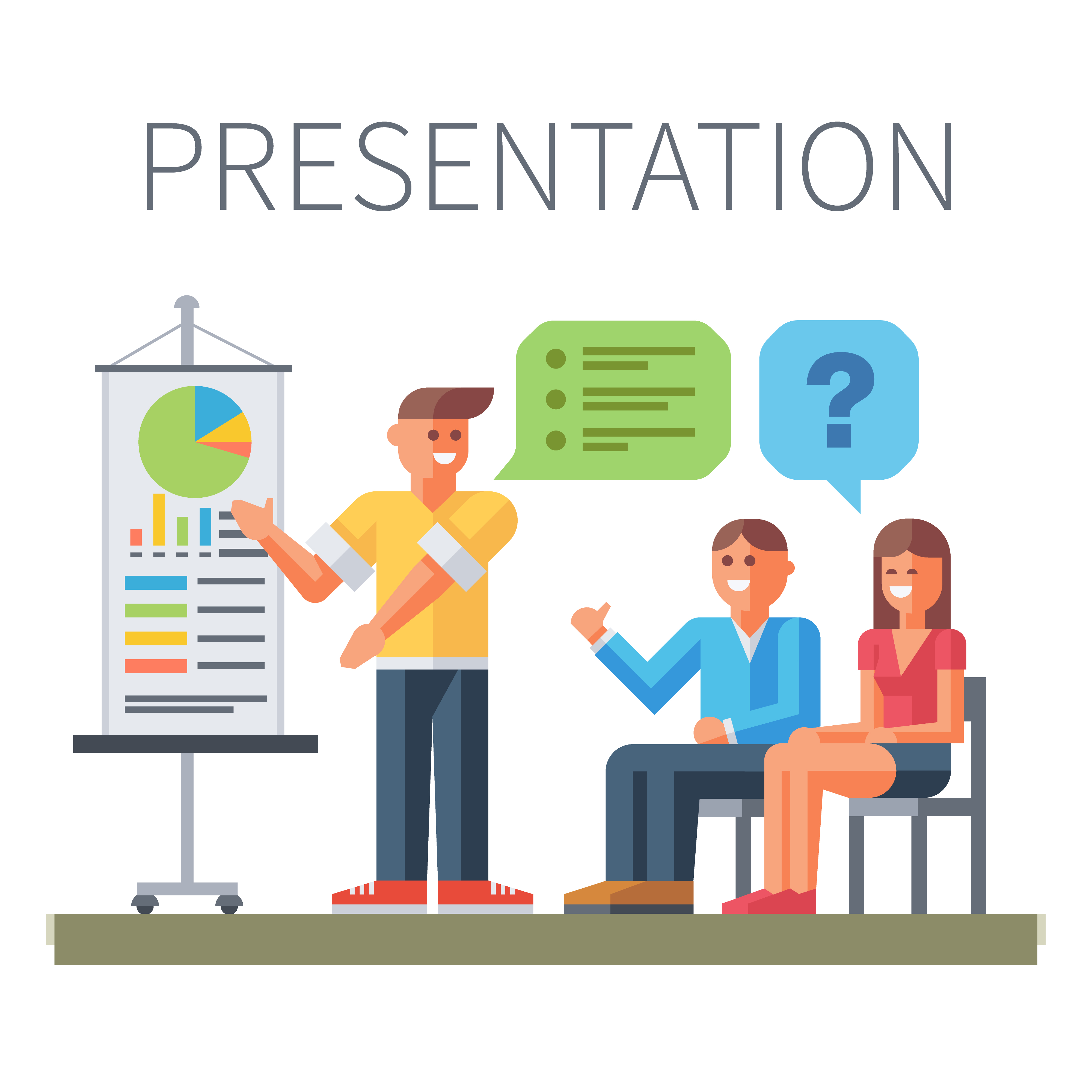 online recruitment blog great interview questions you could ask everything hiring managers need to know about interview presentations