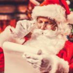 5 Odd Christmas Jobs