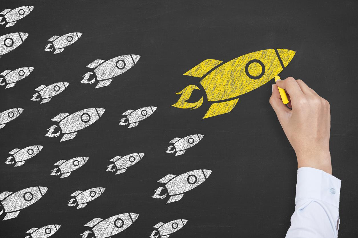 7 Key Methods to Inspire Employees