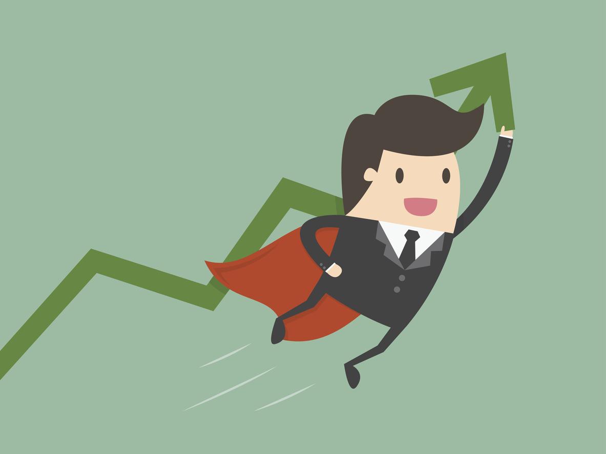 6 Recruitment Metrics to Help You Evaluate Post-Hire Success