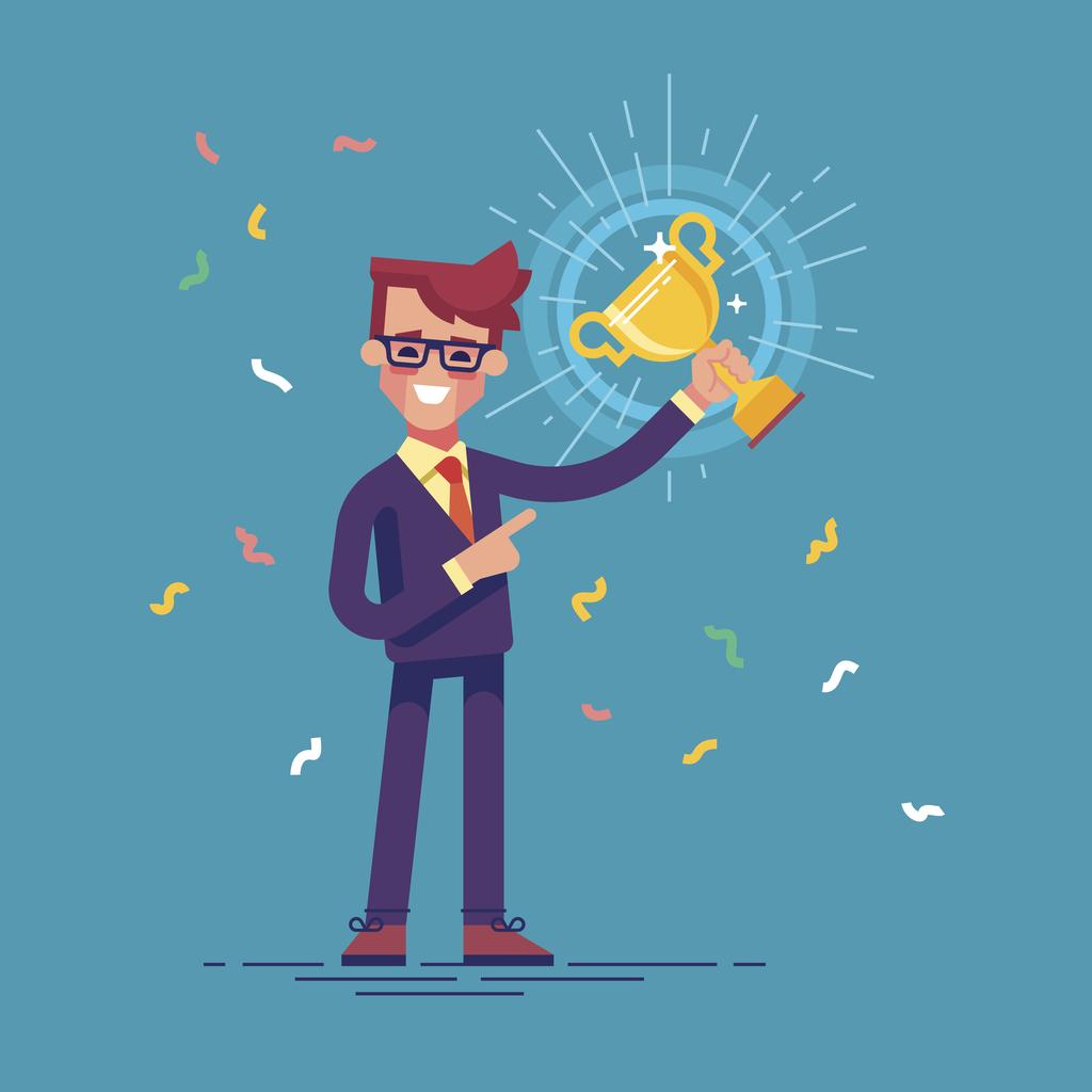 10 Great Ways to Show Employee Appreciation