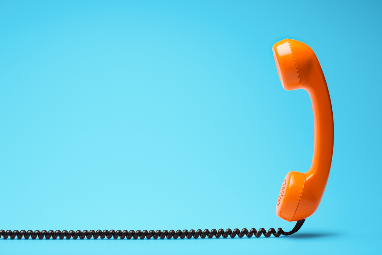 5 Questions You Need to Ask Candidates During a Telephone Interview