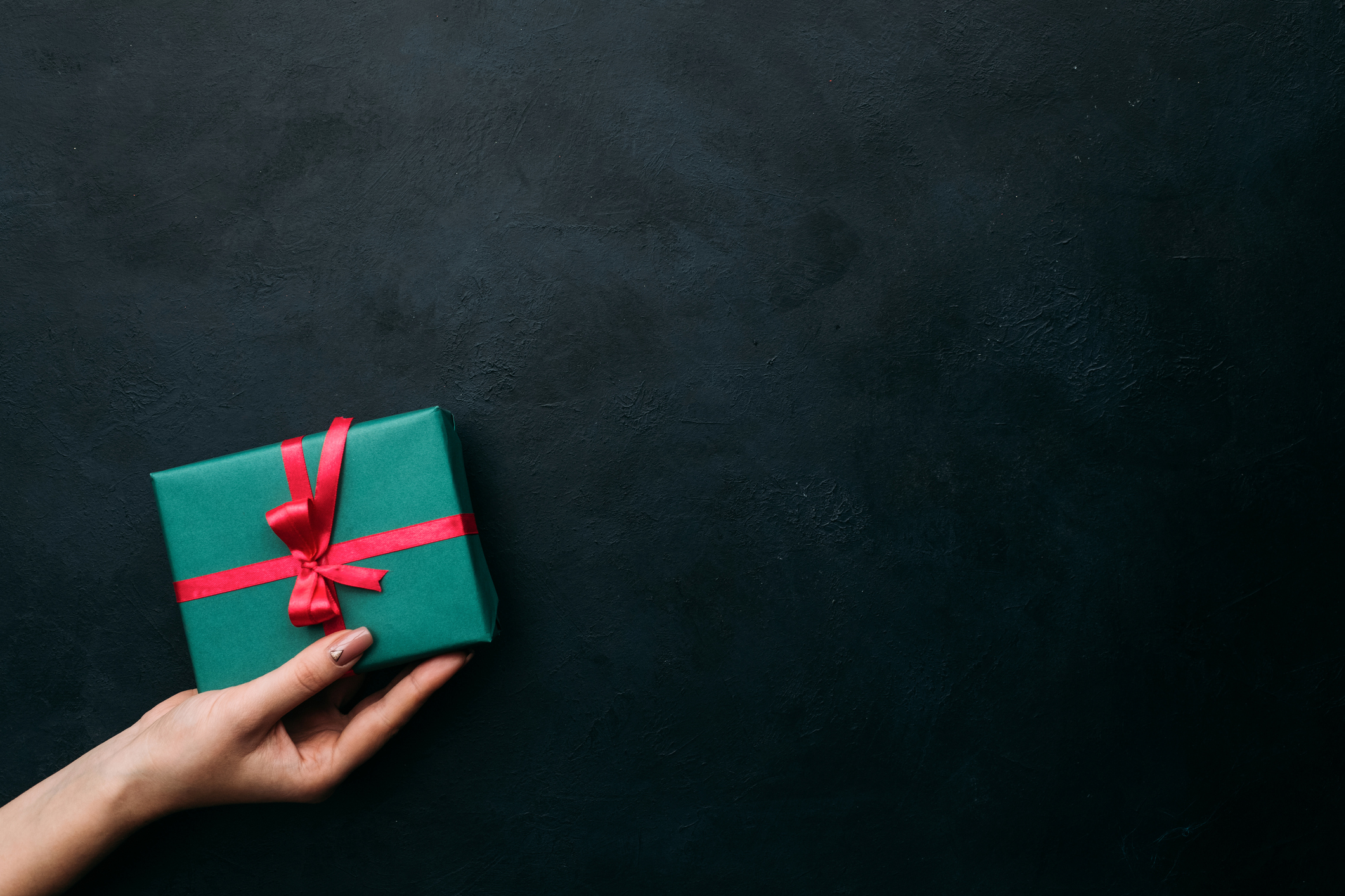 The 10 Best Employee Incentive Ideas