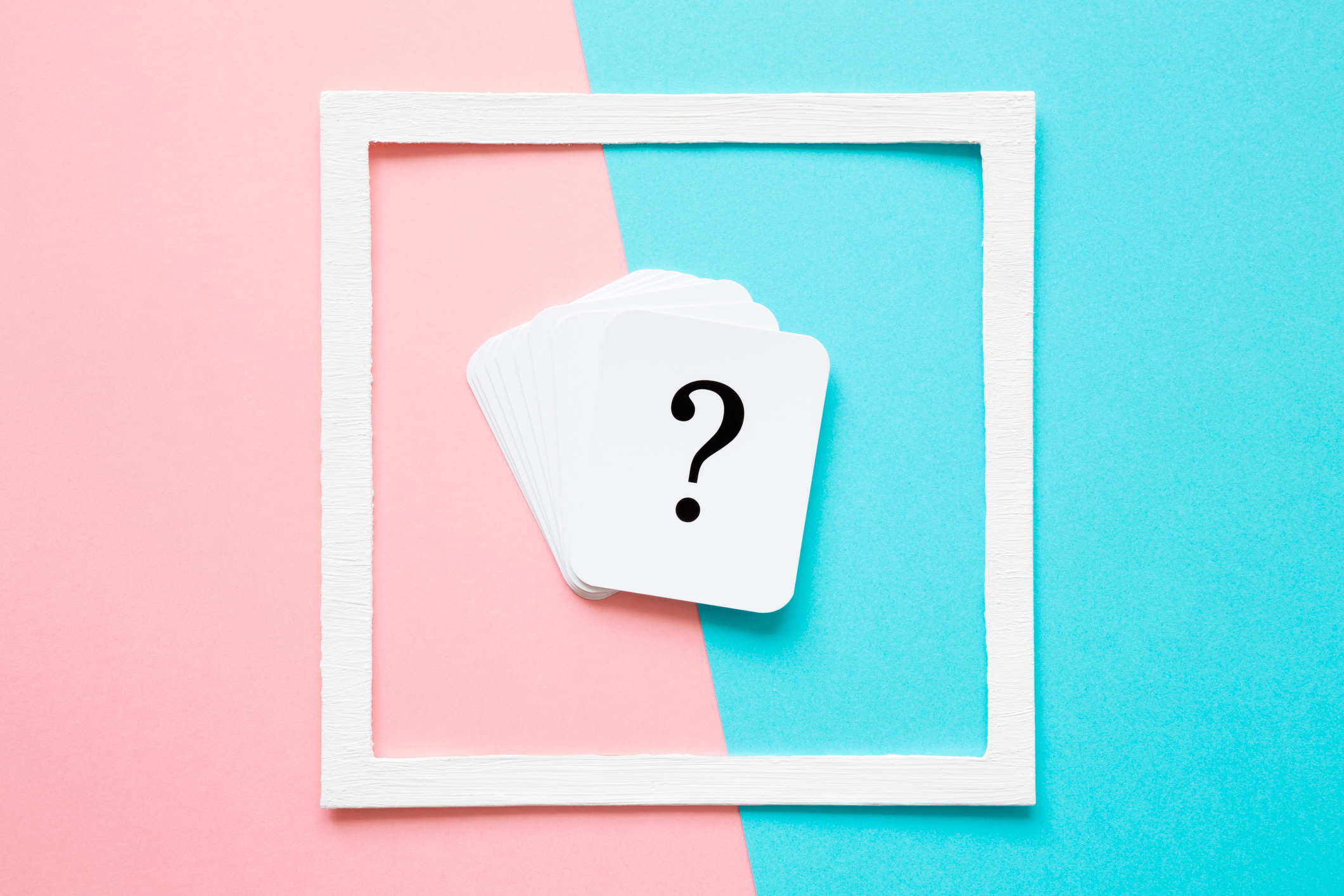 6 Interview Questions to Help Relax a Candidate