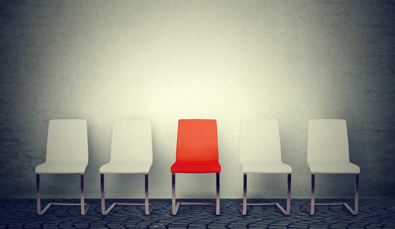 Internal VS External Recruitment: Benefits and Disadvantages