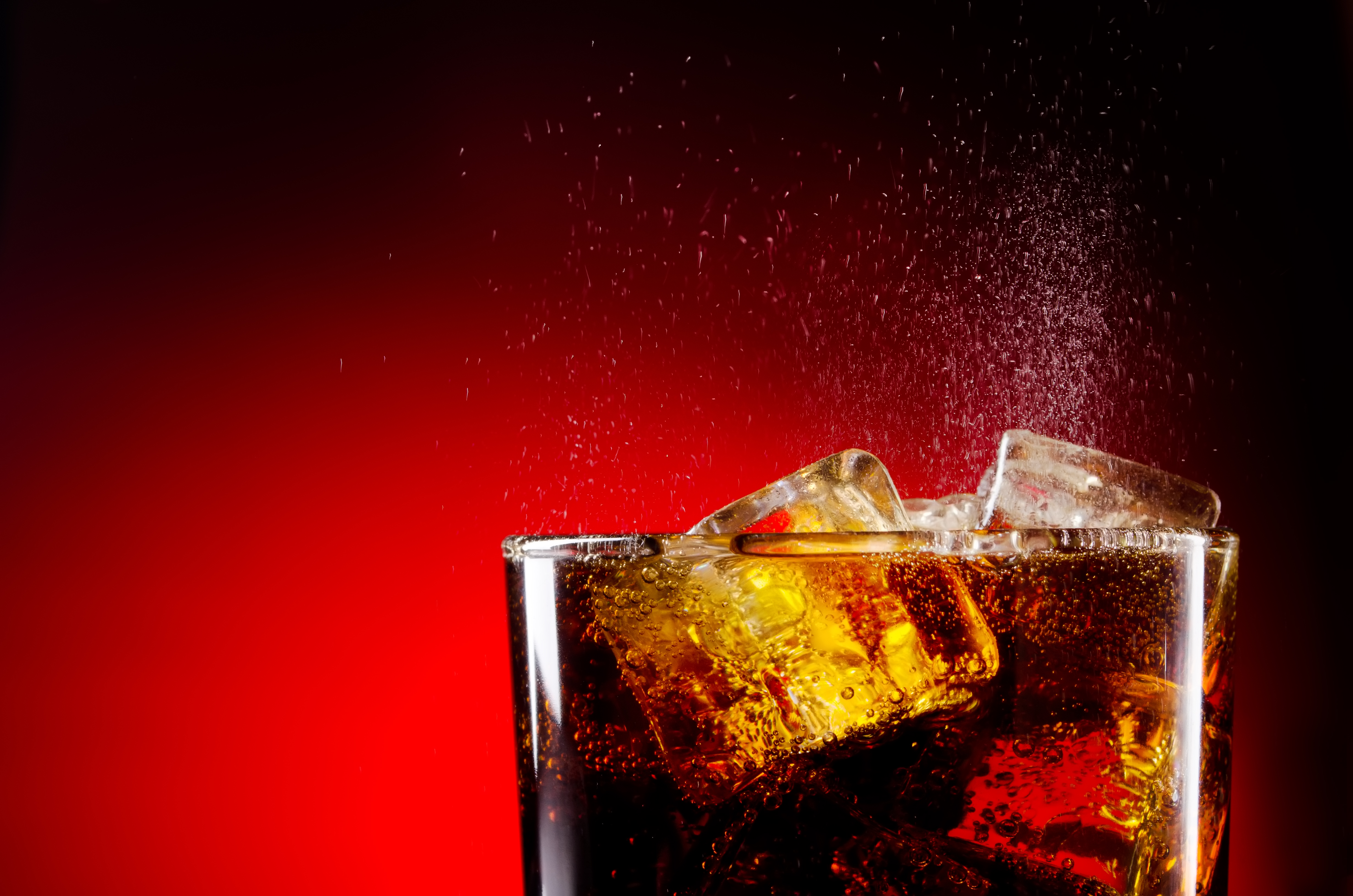 How Coca Cola Recruit New Employees