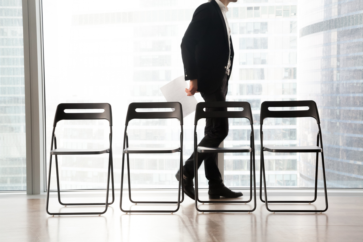 How to Easily Predict and Reduce Staff Turnover