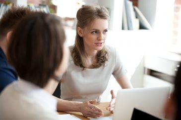 How to delegate jobs to your employees