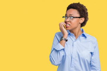 Why Introverted Employees Are Essential to Staff Retention