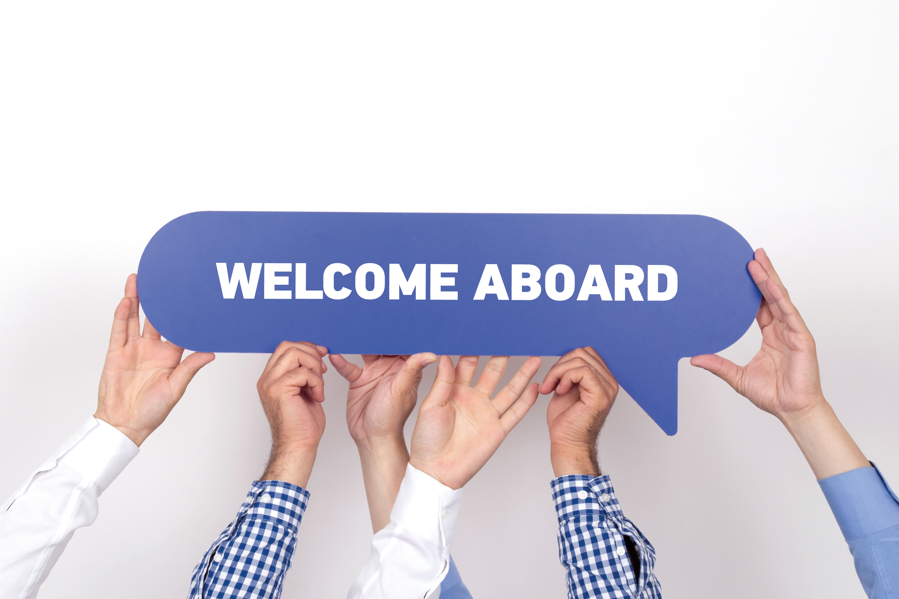 5 Onboarding Practices Used By Top Brands