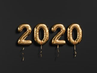 4 Recruitment Trends to Watch Out For in 2020